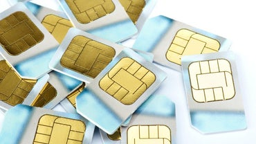 How Do You Make a SIM Card Work in Another Phone?