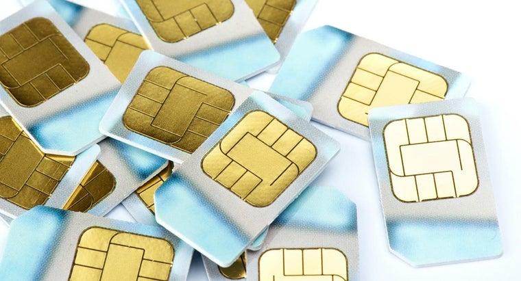 make-sim-card-work-another-phone