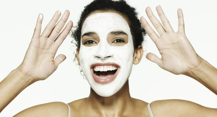 make-simple-face-mask