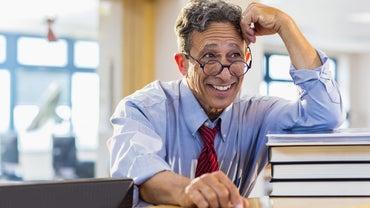 How Do You Make a Speech at a Teacher's Retirement Party?