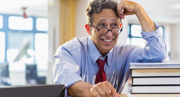 make-speech-teacher-s-retirement-party