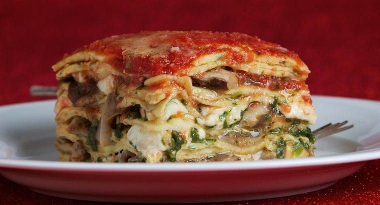 make-spinach-lasagna