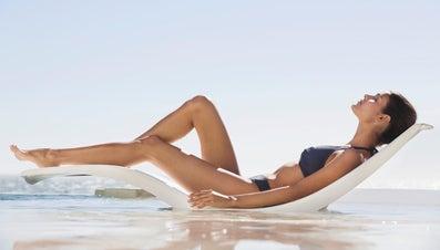 How Do I Make My Tan Last Longer?