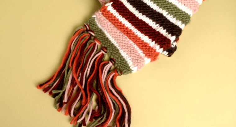 make-tassels-scarf