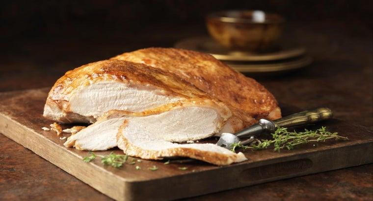 make-turkey-breast-crock-pot