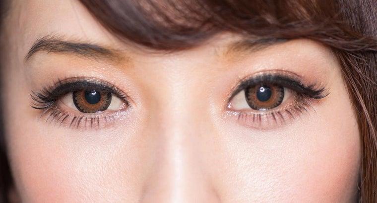 makeup-color-brown-eyes