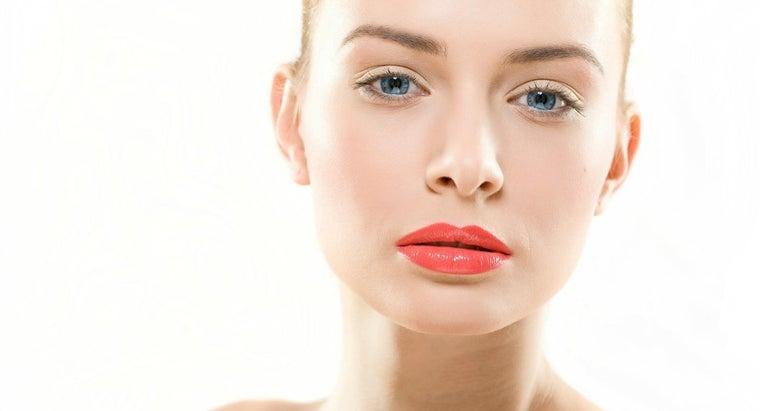 makeup-foundation-primer