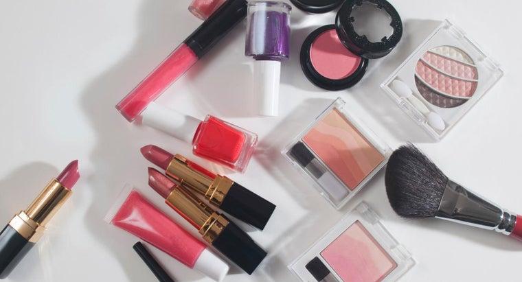 makeup-giveaways