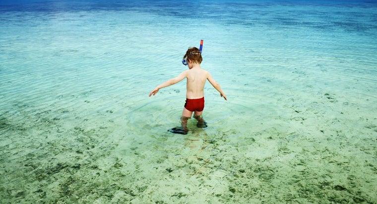 maldives-world-map