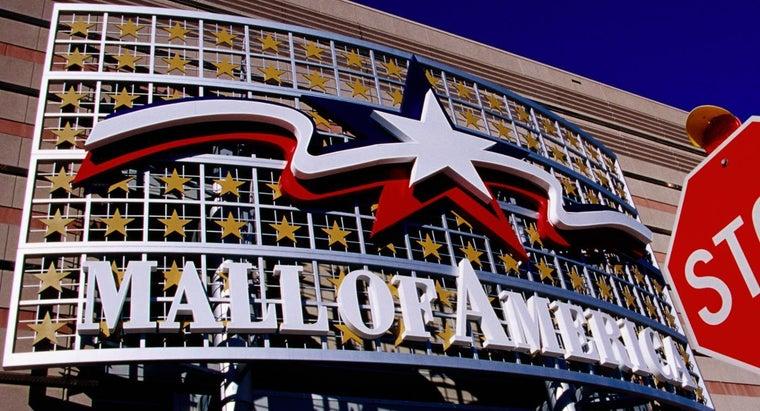 mall-america-built
