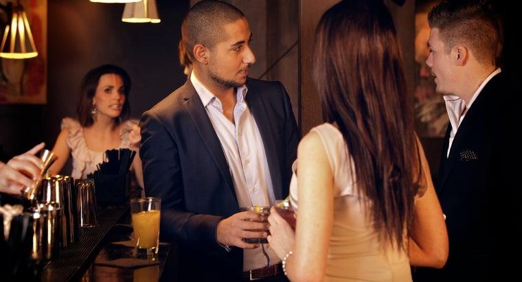 fashion-101-cocktail-attire-men