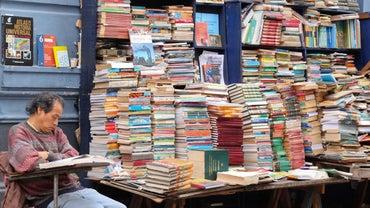 What Is Man Vs. Himself in Literature?