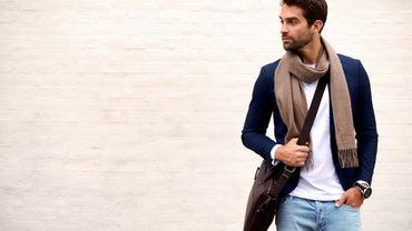 Men's Health: When Do Men Stop Growing?