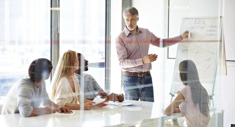 management-philosophy