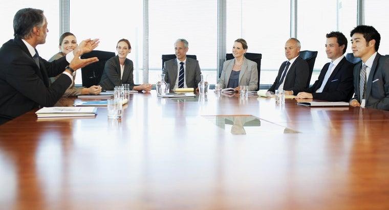 managing-member-llc