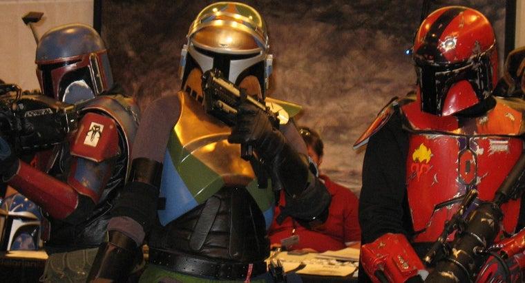 mandalorian-armor