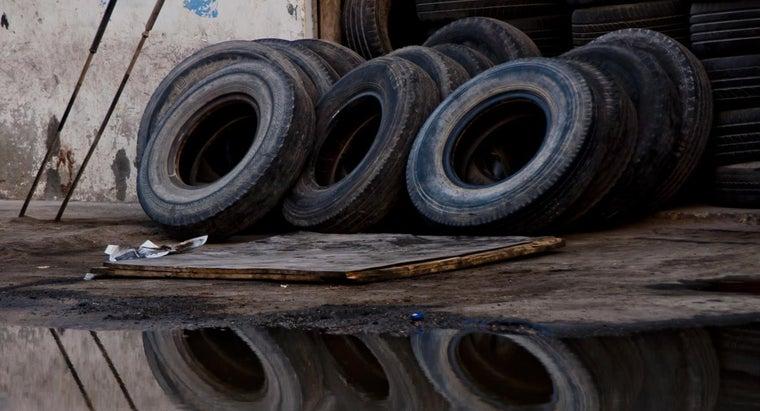 manufacturer-champiro-tires