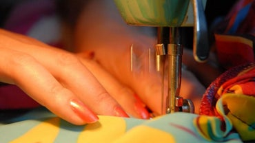 What Was the Manufacturer of Dressmaker Sewing Machines?
