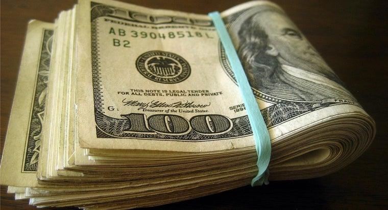 many-100-bills-bundle