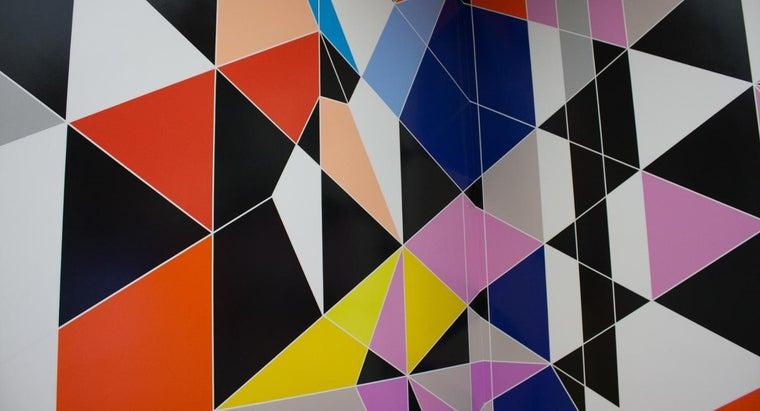 many-acute-angles-triangle