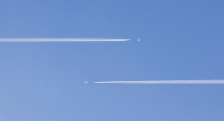 many-airplanes-air-right-now