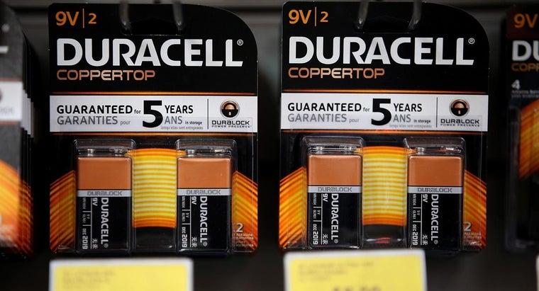 many-amps-9-volt-battery