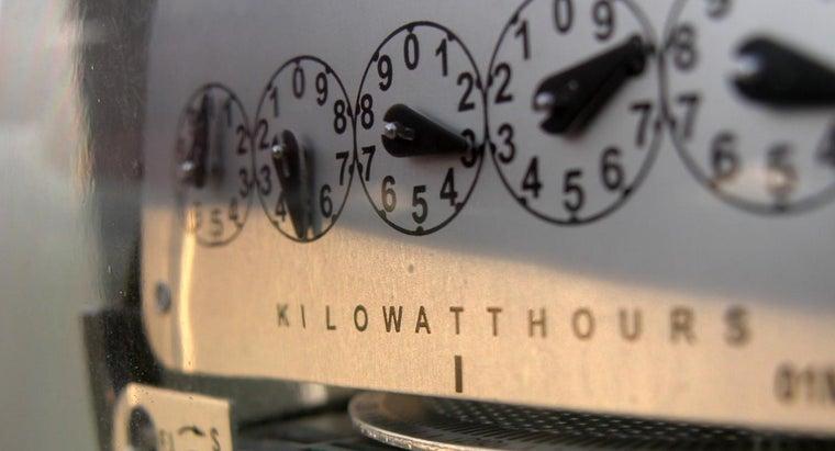 many-amps-equal-kilowatt