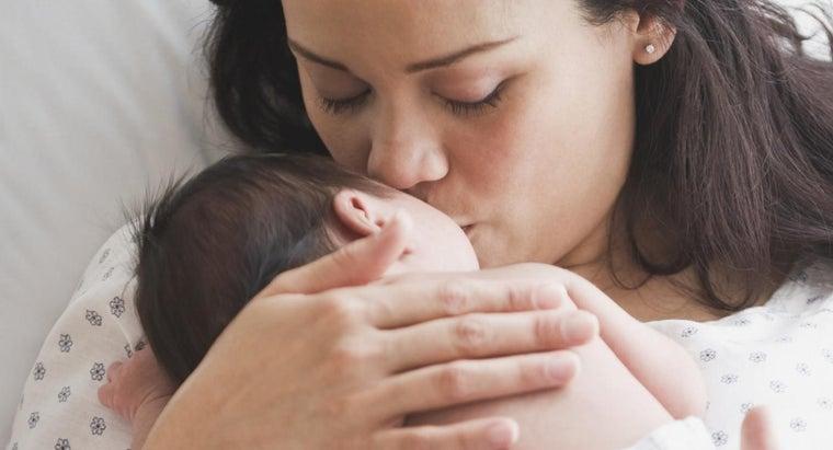 many-babies-born-day