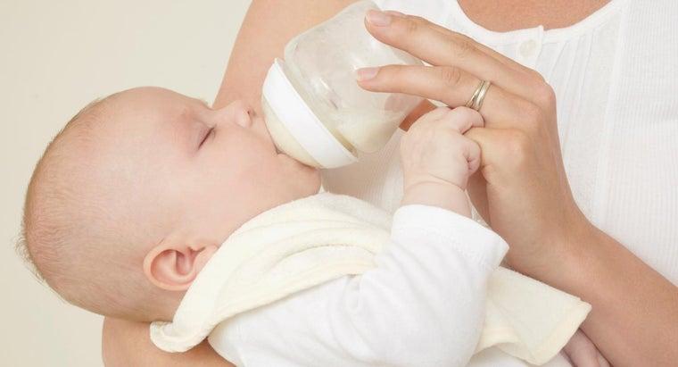 many-babies-born-minute