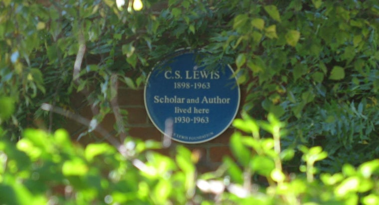 many-books-c-s-lewis-written