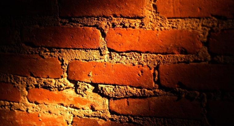 many-bricks-cube