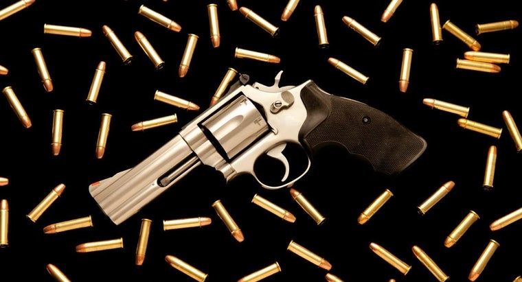 many-bullets-357-magnum-hold