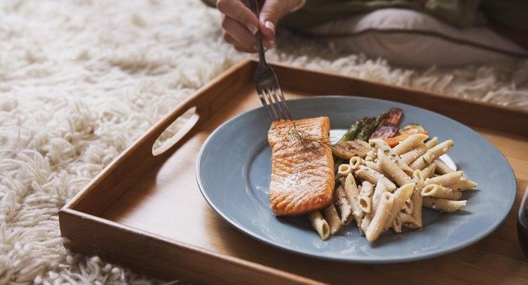 many-calories-4-ounces-salmon