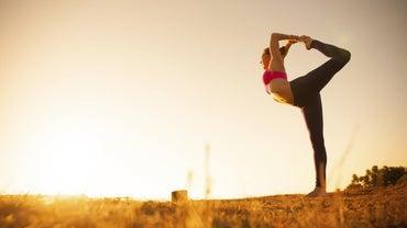 How Many Calories Does Ashtanga Yoga Burn?
