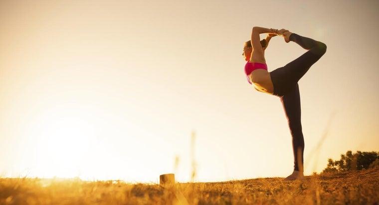 many-calories-ashtanga-yoga-burn