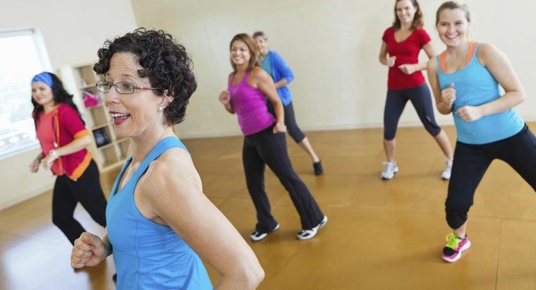 many-calories-can-burn-jillian-michaels-30-day-shred-program