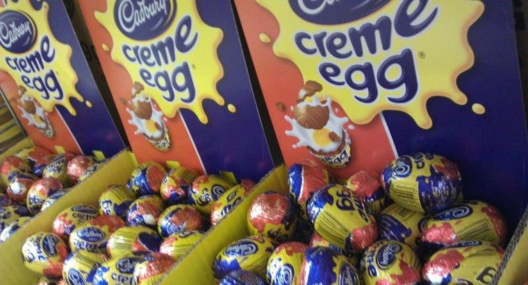 many-calories-creme-egg