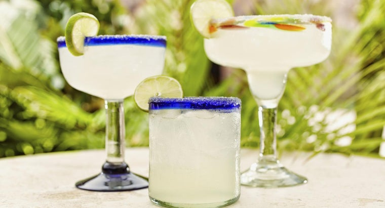 many-calories-frozen-margarita