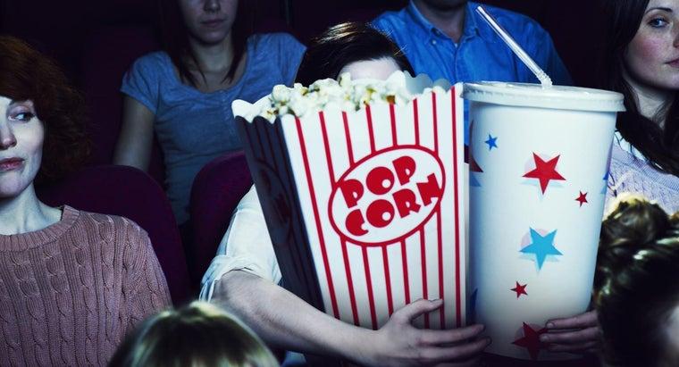 many-calories-movie-popcorn