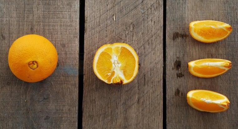 many-calories-navel-orange