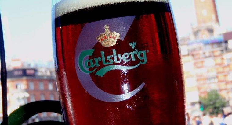 many-calories-pint-carlsberg