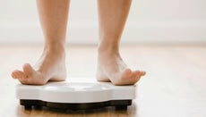 How Many Calories Are in a Pound of Fat?