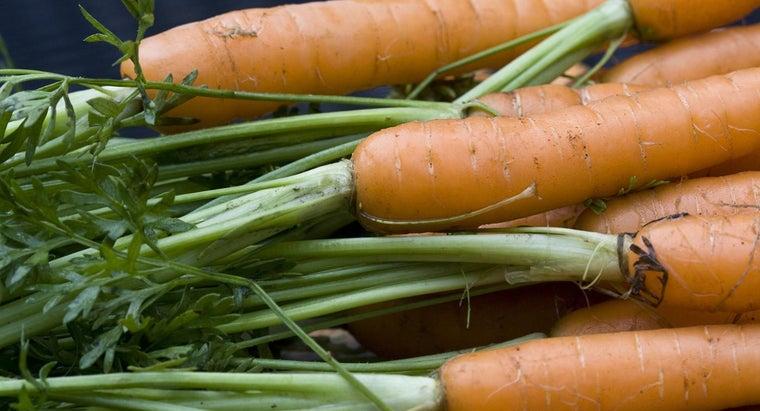 many-carrots-turn-skin-orange