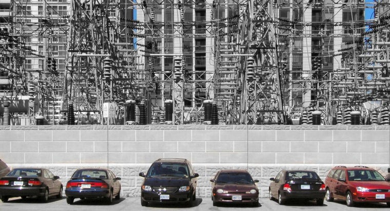 many-cars-can-park-one-acre