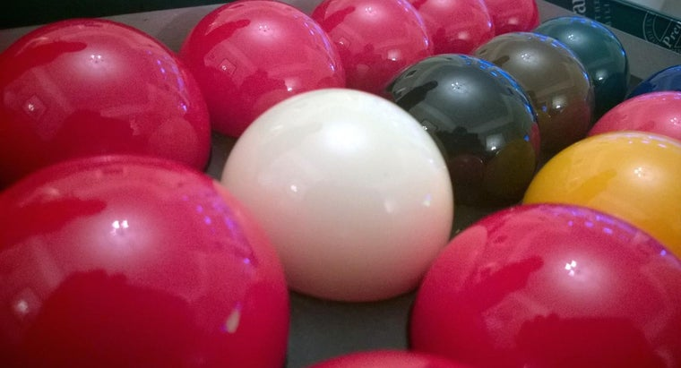 many-color-snooker-balls-used-game-snooker