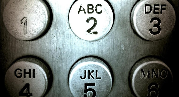 many-combinations-can-made-four-numbers