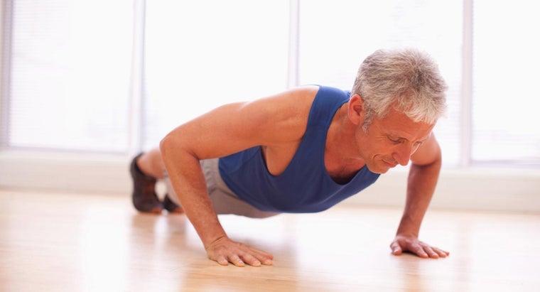 many-consecutive-push-ups-should-50-year-old-man-able