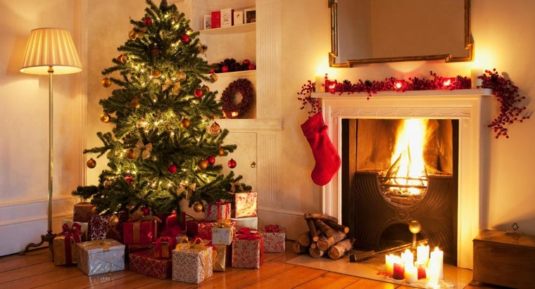 many-countries-celebrate-christmas