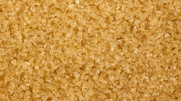 How Many Cups of Brown Sugar Are in a Pound?
