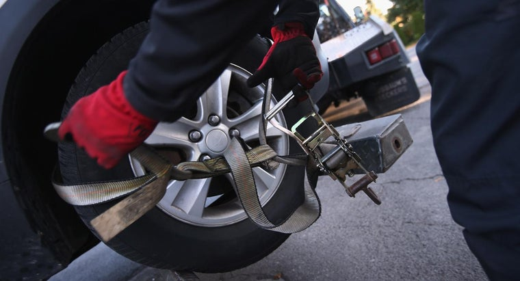 many-days-late-must-payment-car-repossessed